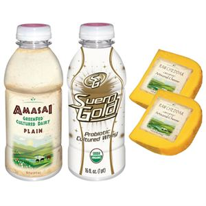 Picture of Cellular Health Pack